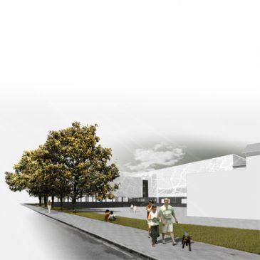 Proyecto: Centro de Educación Infantil y Primaria